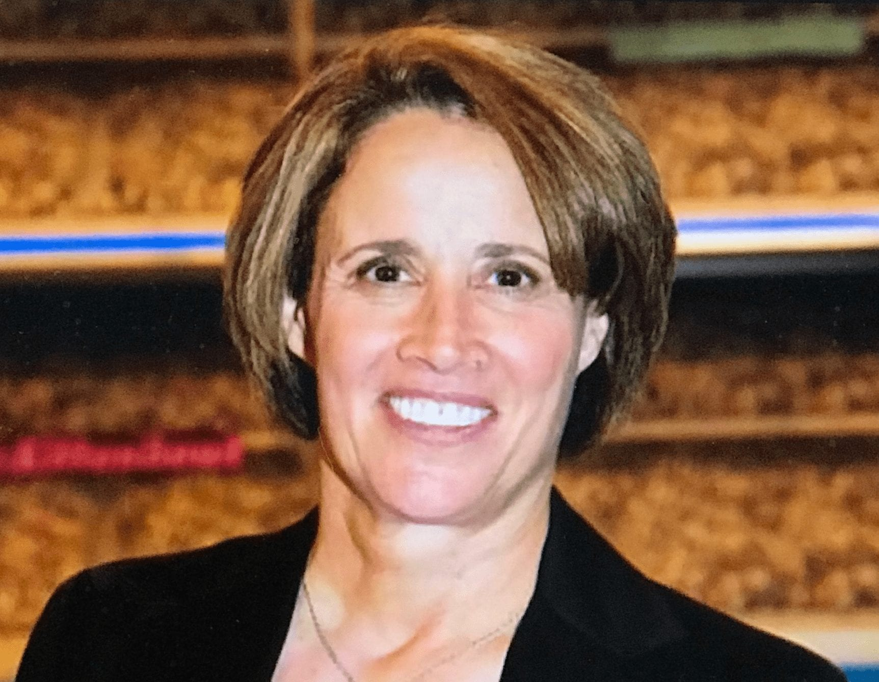 Case Study: Behind the Scenes with HBO's Mary Carillo