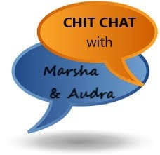 Chit Chat With Marsha and Audra: What Happened to Joe the Plumber?