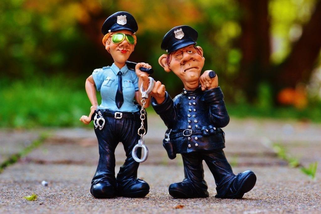 Is The Entertainment Website 'Gossip Cop' Journalism?