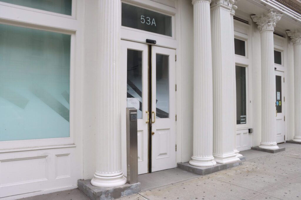 NYC Dance Studio Frustrated by Unclear Reopening Directives
